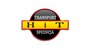 hit transport
